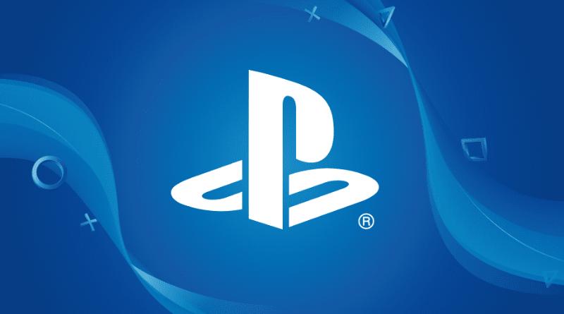 Čo čakať od novej generácie Playstation