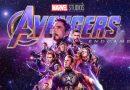 Avengers : Endgame je splnený sen fanúšika