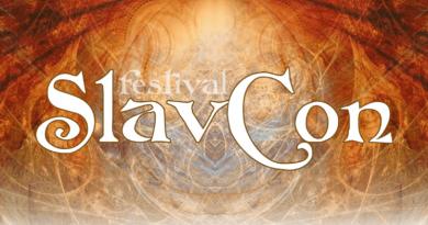 Pozvánka na SlavCon 2019
