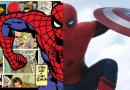 Top 10 : Změny v superhrdinských filmech