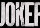 Joker : Namiesto smiechu tvrdé rany
