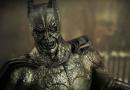 5 obrazů : superhrdina jako monstrum