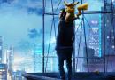 Pokémon – Detektiv Pikachu šokuje! Není to úplná blbost