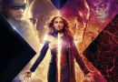 X-Men – Dark Phoenix : Not great, not terrible…