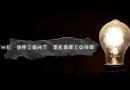 The Bright Sessions : Terapia pre zvláštnych a neobyčajných
