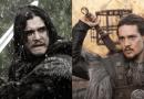 Má Netflix náhradu za Game of Thrones?