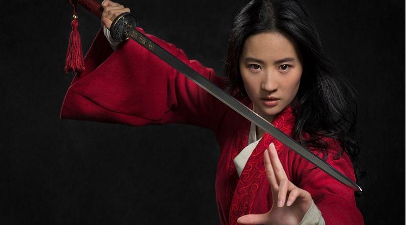 Mulan – první trailer láká na epickou historickou nálož