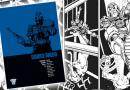 Soudce Dredd : Sebrané soudní spisy 3