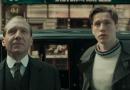 The King's Man – trailer slibuje náramnou podívanou