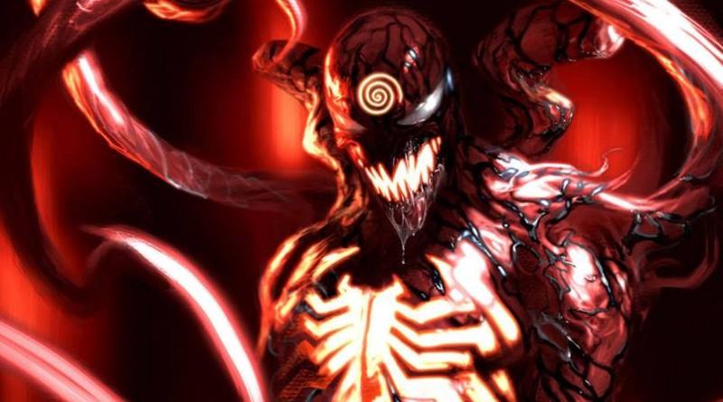 Marvel News #128: Skvelý štart eventu Absolute Carnage