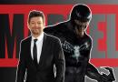 Marvel vo filme #7