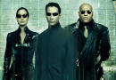 Dostaneme čtvrtý Matrix