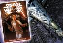 Star Wars : Vader sestřelen – Věznice povstalců