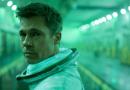 Ad Astra – Brad Pitt hledá ve vesmíru sám sebe