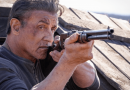 Rambo: The Last Blood – Stejná válka, nový nepřítel
