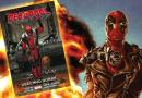 Deadpool 8 – Všechno dobré