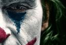 Joker alebo Ako veľmi môžeme byť aj my Happy?