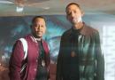 Bad Boys for Life – Dvojice miamských poldů si opět prostřílí cestu k diváckým srdcím