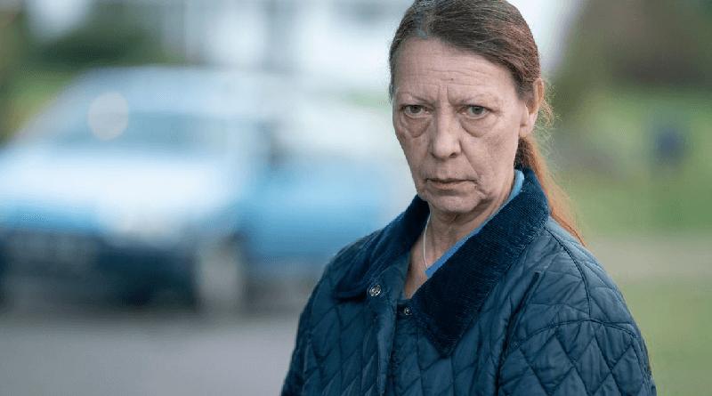 Marianne – Francouzský Freddy Krueger od Netflixu