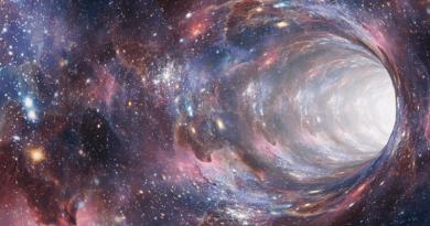 TOP 5 filmů o cestování vesmírem