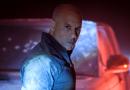 Bloodshot – Vin Diesel zabijákem v nedobrovolných službách