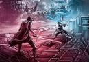 Star Wars: Rise of the Skywalker  – Série to s tou nejednoznačností nevzdává