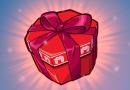 Vianočné prekvapenie od Multiverza odhalené!