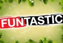 Vyberte vianočné darčeky vo Funtasticu!