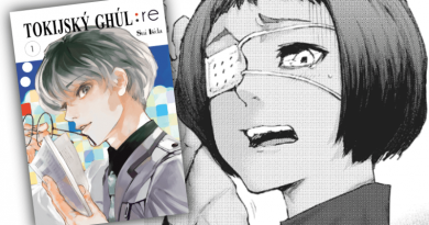 recenze-manga-tokijsky-ghul-re-1-crew-multiverzum