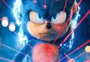 Ježek Sonic v novém šatu a zatím to nevypadá jako dobrá věc…
