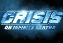Arrowerse: Crisis on Infinite Earths se blíží