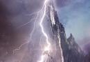 Valhalla: Ríša bohov – Pekná rozprávka, ale s chybami