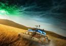 Ghostbusters : Afterlife – Tentokrát to může vyjít!