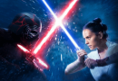 Star Wars : Vzestup Skywalkera – Fandom vrátil úder