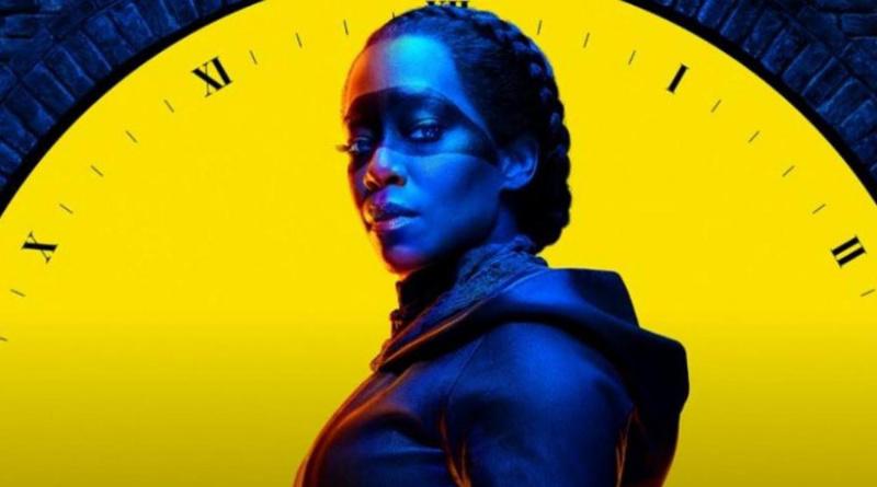 Watchmen – seriál důstojně rozvíjí předlohu