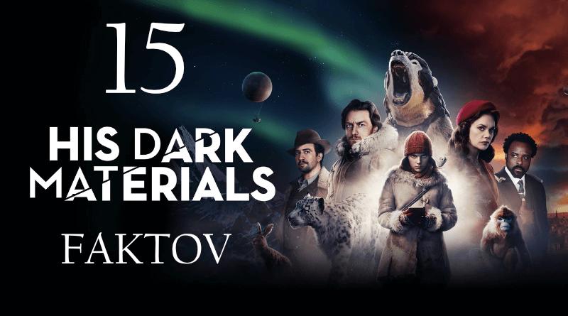 15 faktov, ktoré ste nevedeli o fenoméne Temné hmoty