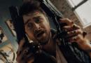 Guns Akimbo – Radcliffe nedá pistole z ruky