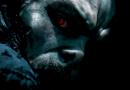 Morbius – Leto je upír. Což všichni dávno věděli