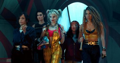recenzia-film-birds-of-pray-and-the-the-fantabulous-emancipation-of-harley-quinn-multiverzum