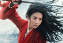 Mulan – Kung-Fu disneyovka dorazila na Super Bowl