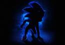 Ježek Sonic prohrává boj o sympatie s Robotnikem