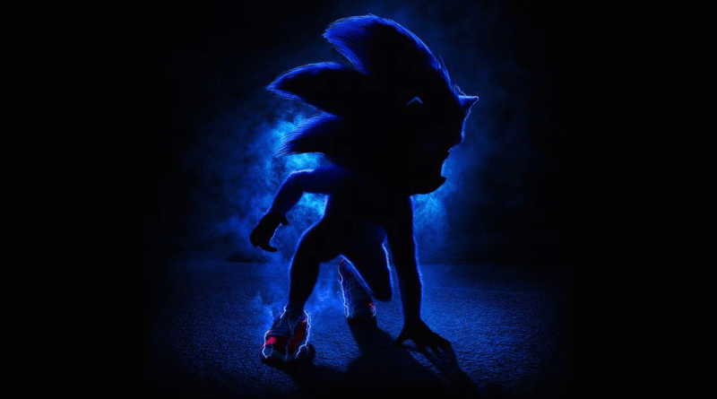recenze-film-jezek-sonic-the-hedgehog-multiverzum