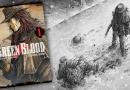 Green Blood – Zelená krev 1