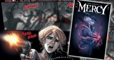 recenzia-komiks-zositovka-mirka-andolfo-mercy-image-comics-multiverzum