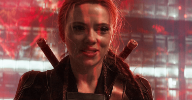 trailer-final-black-widow-multiverzum