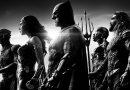 Liga spravedlnosti Zacka Snydera – Budování nabubřelého pomníku