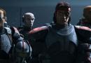 Star Wars : The Bad Batch – Populární franšíza se snaží tvářit drsně