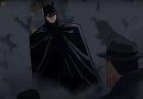 Batman: The Long Halloween, part 1