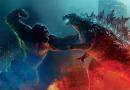 Godzilla vs Kong – Dvě monstra, dvě linie