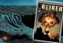 Geiger #1 – Nukleárny, neónový, neuveriteľný